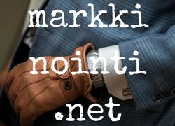 Markkinointi.net